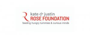 KJRF Logo