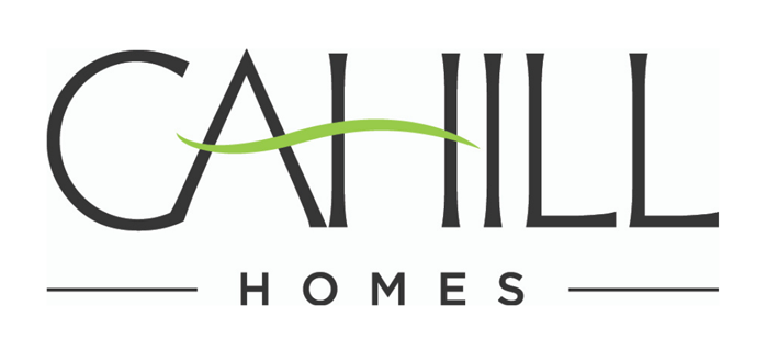 Cahill Homes